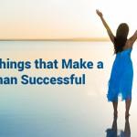 160526-kim-successful-woman