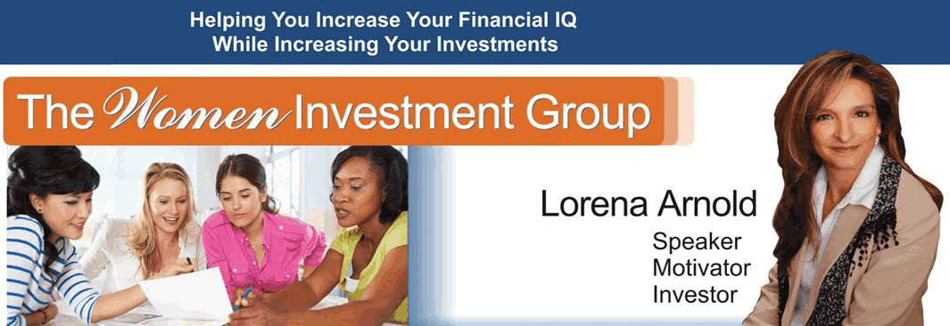 The Women Investment Group